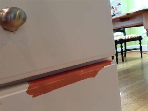Thermofoil Cabinet Doors Peeling Peeling White Thermofoil Cabinet Doors Peeling