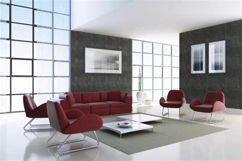 22 marvelous living room furniture ideas definitive guide