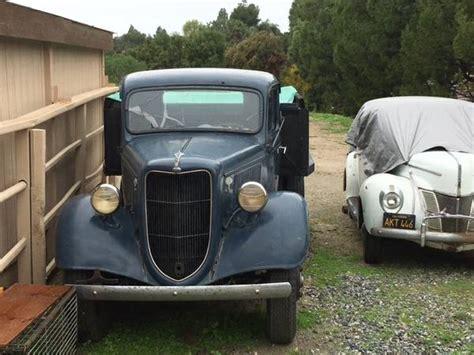 dump bed insert craigslist 36 dumptruck fs on craig s list ford truck enthusiasts