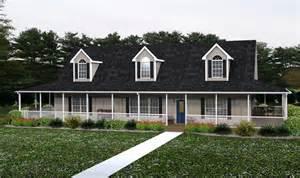 what is modular home mocksville modular homes selectmodular com