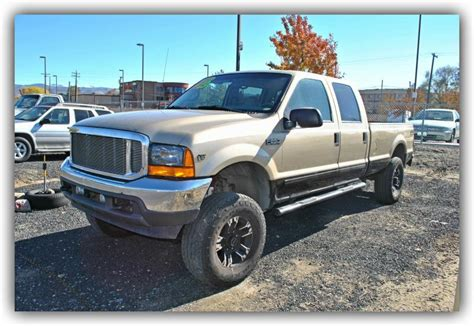 Carson City Ford by Cars For Sale In Carson City Nv Carsforsale