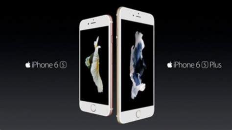 iphone  bauteile kosten apple insgesamt  dollar