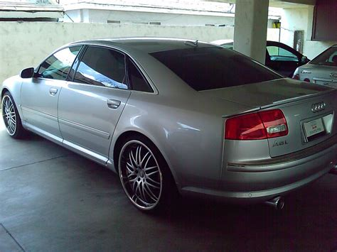 books about how cars work 2005 audi a8 free book repair manuals prodigy62707 2005 audi a8 specs photos modification info at cardomain