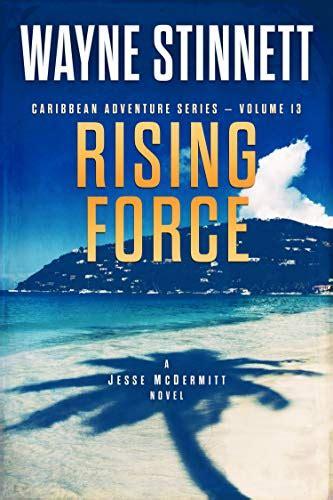 Pdf Rising Shield 08 by Rising Pdf E Booksdownloads