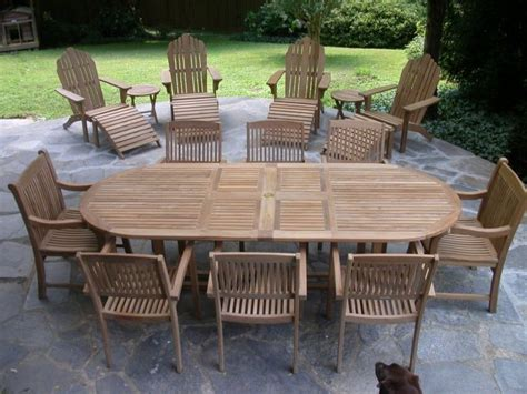 outdoor furniture roswell ga atlanta teak furniture in atlanta ga 30341 chamberofcommerce