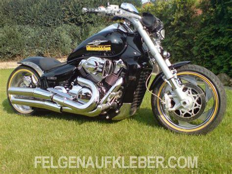 Triumph Motorrad Felgen by Felgenrandaufkleber Und Felgenaufkleber F 252 R Harley