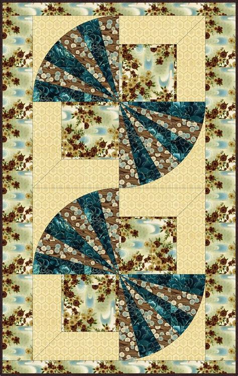 Free Japanese Quilt Patterns by 1000 Images About Quilt Patterns On