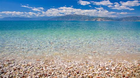 beach pictures view images of nafplio