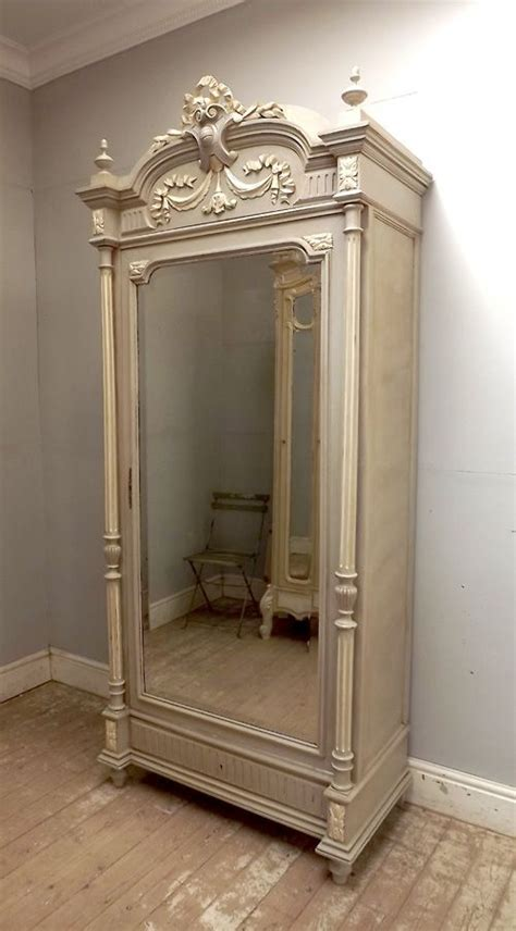 Armoire Baby by Armoire Stunning Baby Armoire Wardrobe Ideas Baby Armoire