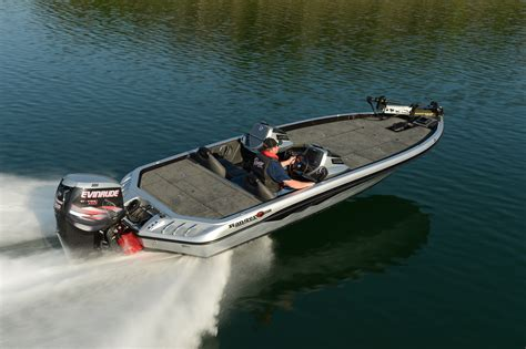 ranger boats owners manual blog archives amametr