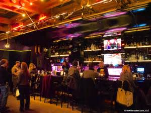 top bars in milwaukee milwaukee s best bar for games trivia 2014 onmilwaukee