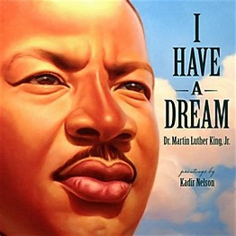 picture book of martin luther king jr three great books to read for martin luther king jr day