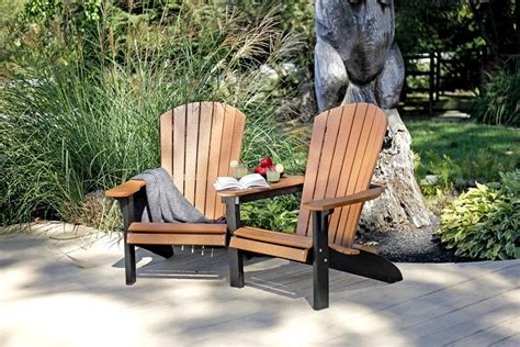 Patio Furniture Baltimore 100 Poly Outdoor Furniture Baltimore Md Polywood
