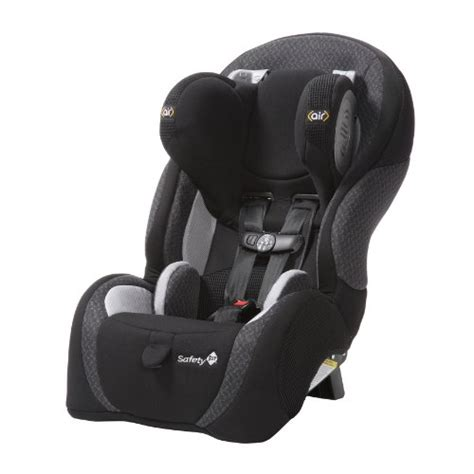alpha omega 65 car seat expiration safety 1st complete air 65 protect convertible car seat