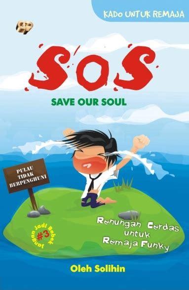 Buku Merit Yuk save our soul o solihin