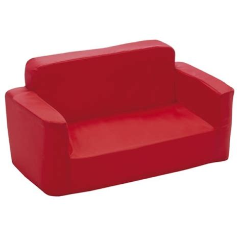 Snooze Sofa Bed by Sit N Snooze Sofa Bed Edusentials