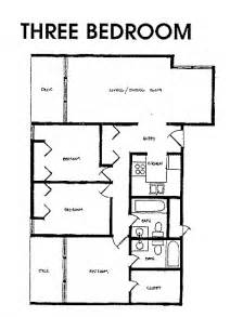 1300 Square Foot House Plans 1300 square foot house plans 1300 square foot house plans 1300 sq ft