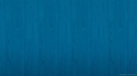 wallpaper blue 1920x1080 blue wallpaper wallpapersafari