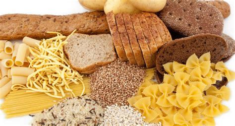 carbohydrates do what what do carbs really do for our bodies myprotein us