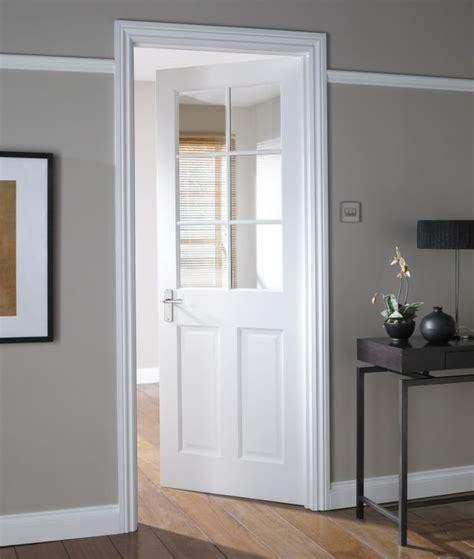 kitchen interior doors lake kapi modelleri