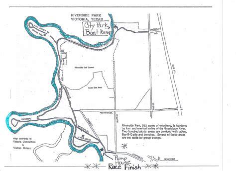 marathon texas map 2013 texas river marathon event schedule