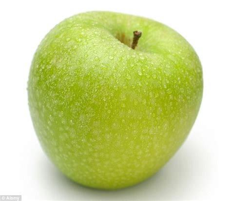 can a eat an apple an apple before shopping primes to buy healthy food daily mail