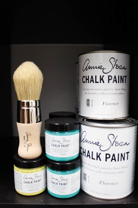 chalk paint retailers local find hip innovative studio boutique tilley s threads
