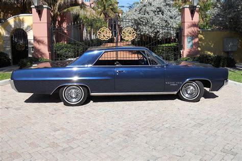 blue book used cars values 1964 pontiac grand prix engine control 1964 pontiac grand prix 2 door coupe 102311