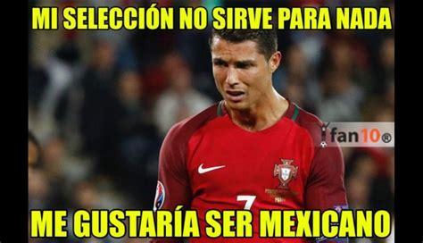 Chilean Memes - facebook divertidos memes del chile vs portugal y las