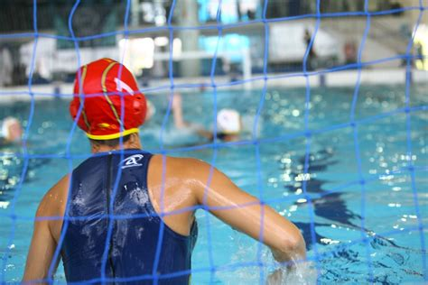 water polo goalkeeper books sa ch water polo goalie alexandra gascoigne speaks out