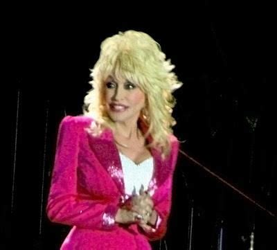 Photo Shoot Hello Dollie by 80 Best Dolly Images On Dolly Parton Hello