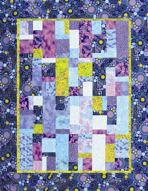 quilt pattern for beginners quilt patterns for beginners quiltiing pinterest