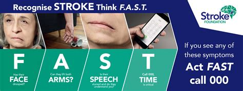 What Do You Call Someone Who Has An Mba by Home Stroke Foundation Australia