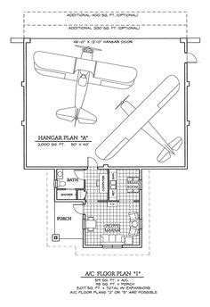 airplane floor plan airplane hanger with living space floor plan florida