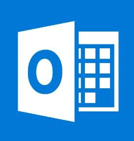 Calendar Logo Top 3 Outlook Calendar Tips It Support Office