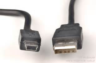 mini usb to mbp firewire 800 cable macrumors forums