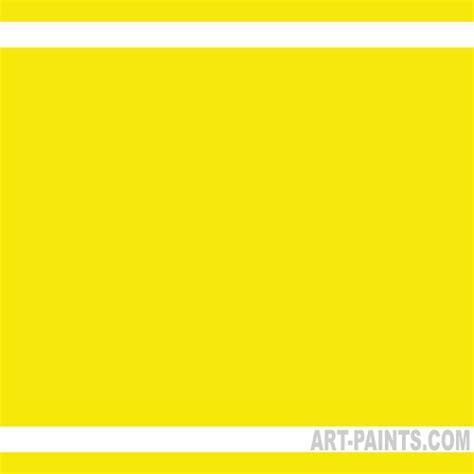 bright yellow paint neon yellow artist airbrush spray paints 28401 neon