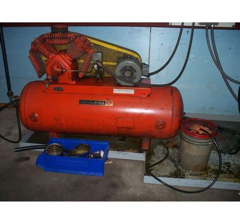10 hp air compressor price devilbiss air compressor 10 hp