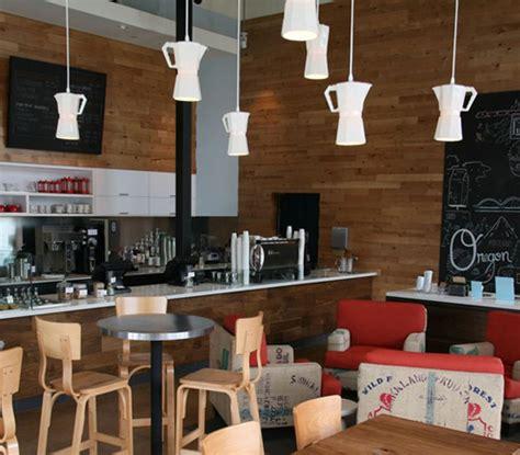 Excepcional  Sillas Barra Cocina #7: Decoracion-cafeteria.jpg