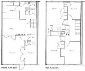 these are the original plans some properties may have been slightly outstanding image above other parts how make affordable