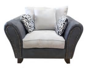 ikea fauteuil salon collection avec chambre fauteuil salon