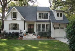 House Plans Rambler jll design ranch renovation