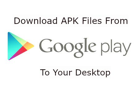 apk from play direct android apps in computer 2015