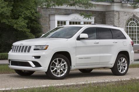 jeep model 2016 2016 jeep temmuz ayı kanyası uygun taşıt