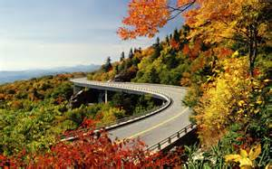 Best Scenic Drives In Usa by Blue Ridge Parkway Carolinas And Virginia America S