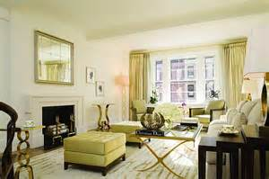 40 east 66th street upper east side condos for sale