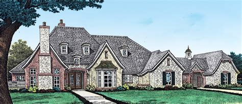 architectural home designs 4 bed country house plan 48514fm architectural designs house plans