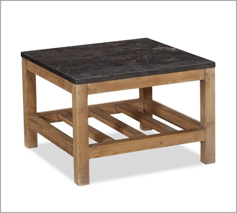 Pottery Barn Connor Coffee Table 10 Designers Pieces Of Furniture You Can Easily Diy Hss