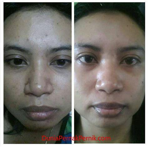 Jual Sabun Black Walet sabun black walet soap wajah cerah dan bersih