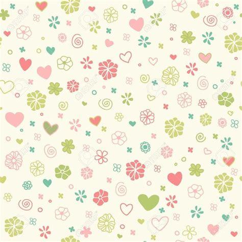 patr 243 n de colores acuarela tri 225 ngulos rojo azul verde fondos decorados para hojas las 25 mejores ideas sobre